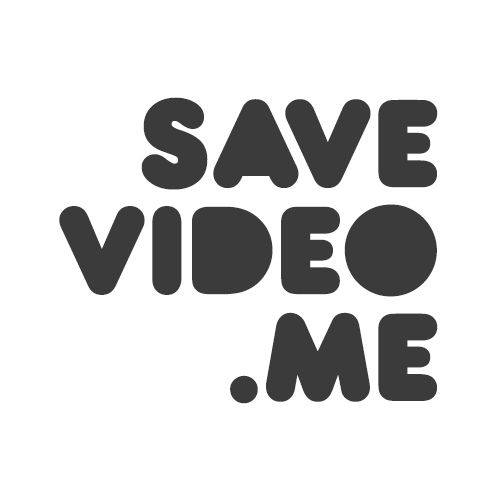 SAVEVIDEO ME: Download Dailymotion Videos, Vimeo, Facebook